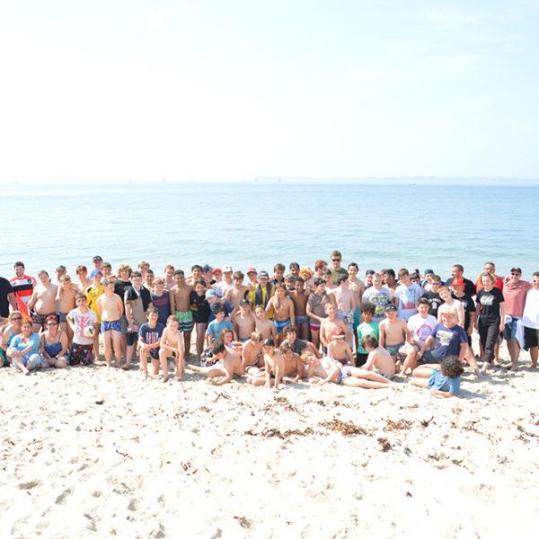 Voyage de fin d'année Edr Rouen Normandie Rugby – Tournoi Lanester jour 3 :21.05.18 nillphotos